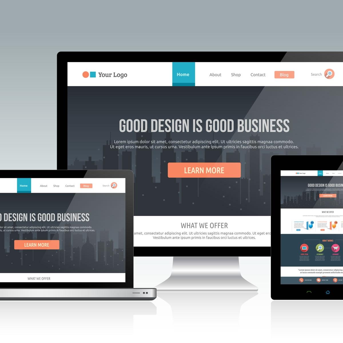 responsive-websites-slider