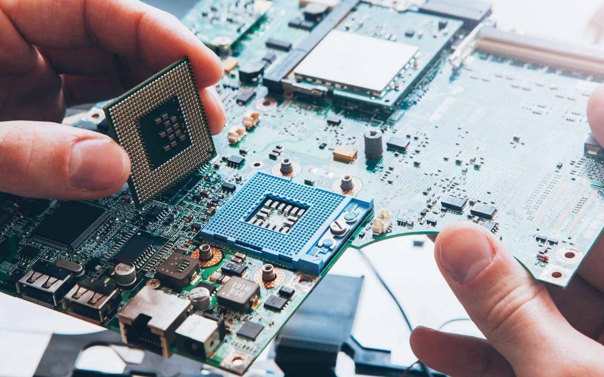 a1a37d83b3_50159359_processeur